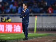 意大利媒体:中国足协想聘请卡佩罗接班里皮