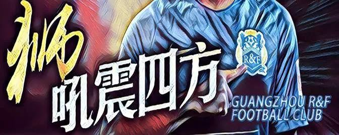 新普金娱乐 5
