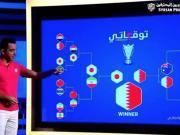 卡塔尔日本会师决赛;最终冠军能