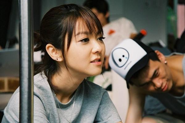 必赢亚洲366.net 3