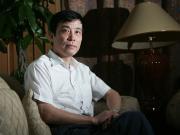 陈戌源上任,中国足协首位专职主席能带来什么?