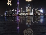 海上升明月丨江苏苏宁发布女超第9轮客战上海农商银行海报