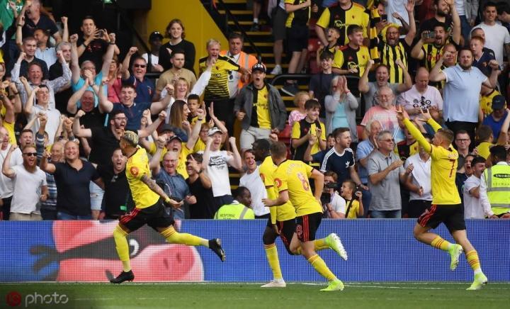 泰晤士报:被联赛垫底球队射门31次,阿森纳的防守怎么了?