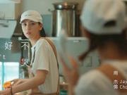 好甜!周杰伦新歌MV女主角三吉彩花曾助跳J联赛