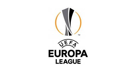 科贝电台记者:本赛季欧联杯将从淘汰赛开始启