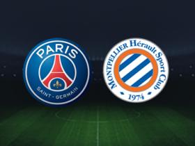 正在直播:巴黎女足vs蒙彼利埃女足,王霜首发出战