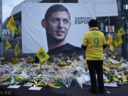 英媒:如果卡迪夫不能及时支付萨拉转会费,可能遭转会禁令