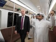 国际足联持股51%,与卡塔尔联合经营世界杯