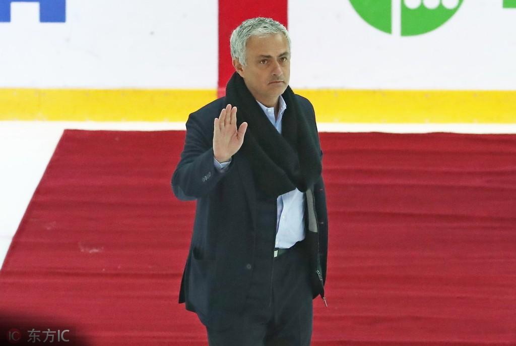 卢多维奇-布拉斯阿斯:皇马已接触门德斯今天是