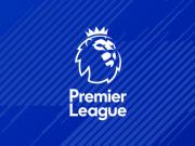 超级计算机预测英超:利物浦夺冠,阿森纳又排
