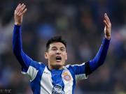 国家报:队友对武磊的看法发生了巨变,还开玩笑称他能去曼联