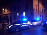 蓝鹰塞维球迷场外起冲突,4人被刺伤其中一人情况危急