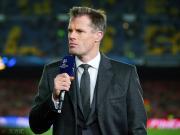 卡拉格:足球人士希望利物浦夺冠;争冠悬念会延续到最后