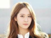 """女神大会第149期:""""Krystal""""郑秀晶,你的评分是?"""
