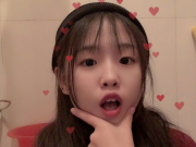 """女球迷采访:爱说唱又会踢球的皇马球迷""""队长"""""""