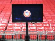 欧足联解释本周欧冠VAR关键判罚:符合规定
