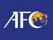 亚足联公布各俱乐部最新排名:上港第一,恒大第八
