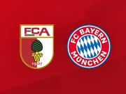 奥格斯堡vs拜仁:诺伊尔复出,聚勒首发,穆勒替补