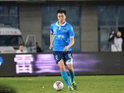 六支江苏球队拒绝去西安测骨龄,称购票困难、成本巨大