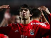 经纪人:菲利克斯可能成为葡萄牙最贵的球员,未来能争金球奖