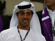 最富有的十大足球俱乐部老板:曼苏尔第二,阿布第五