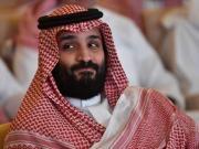 邮报:沙特王储准备38亿英镑买曼联,前提是球队需晋级欧冠
