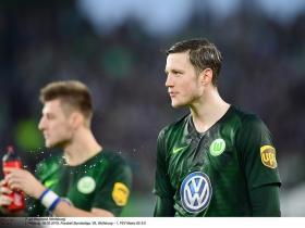 足球视频集锦:沃尔夫斯堡 3-0 美因茨