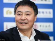 吴晓晖:申花不做国脚的搬运工,今年不设名次目标