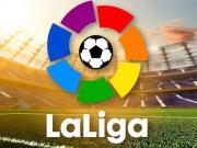 每体:西甲下赛季可能取消周五和周一晚上的赛程