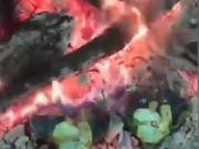 什么情况?旺达社交媒体发视频,火烧和伊卡尔迪合影照片