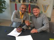 官方:法国名宿马卢达加入FC苏黎世教练组