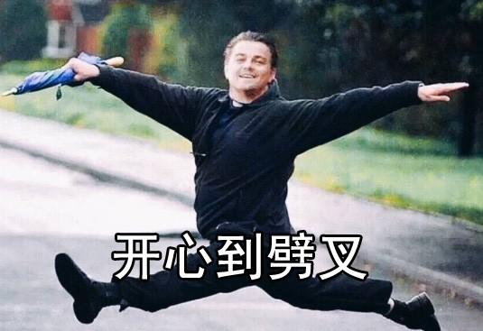 m.lom599.com:黑瓜哈白梅是
