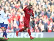 威纳尔杜姆:换帅后曼联今非昔比,双红会将是恶战
