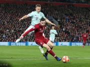 踢球者:拜仁高层告知基米希要限制进攻,更专注防守