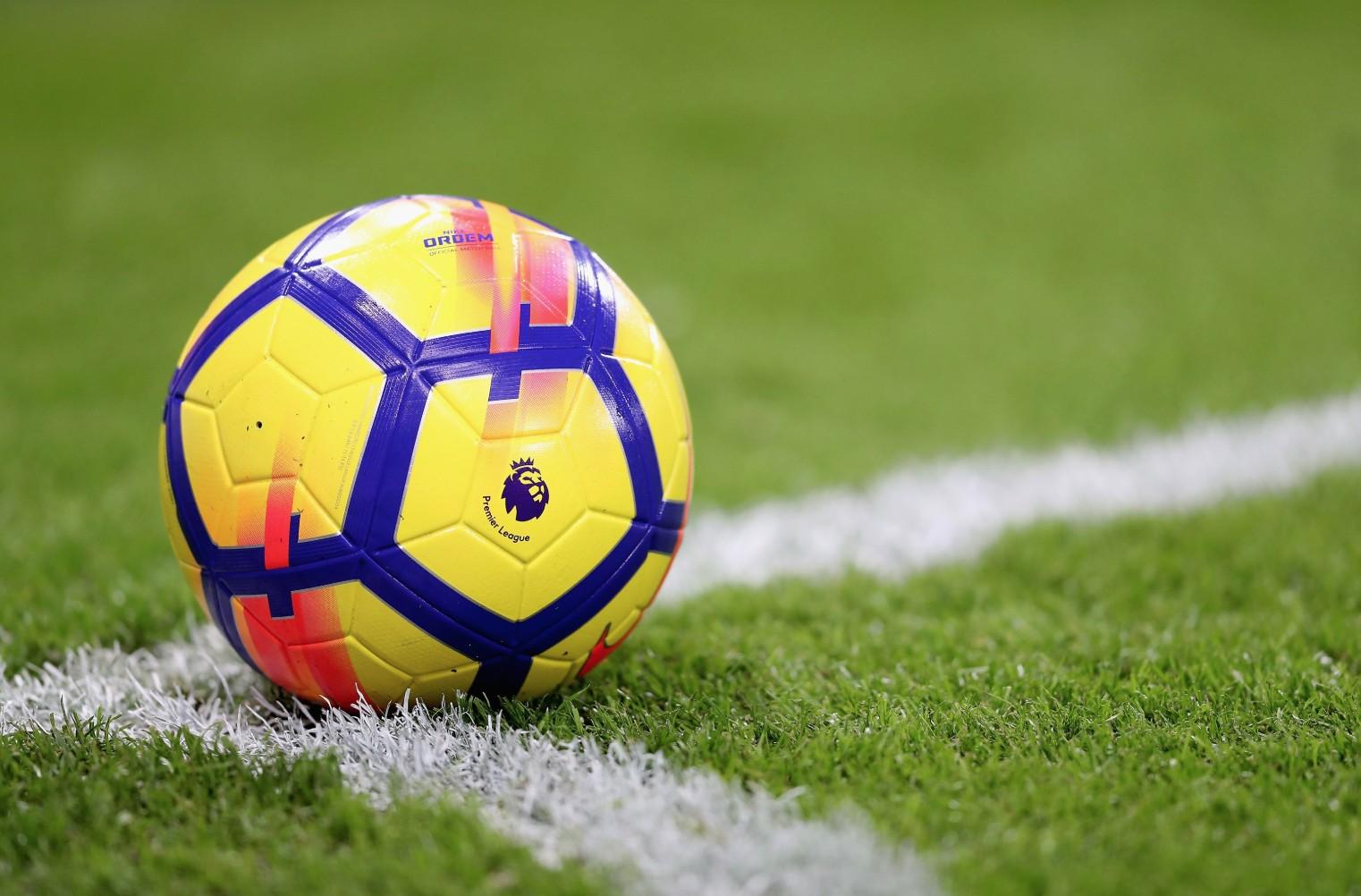 官方:下赛季英超联赛将正在19年8月10日开幕