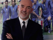 官方:前意甲联盟CEO布鲁内利出任意大利足协主管
