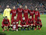创收超5亿镑,利物浦上赛季打进欧冠决赛拉动英国经济增长
