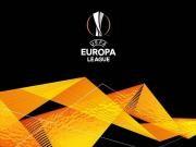 欧联杯1/8决赛对阵:阿森纳战雷恩,切尔西对阵基辅迪纳摩