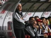 半岛晨报:中国杯将至,国足主帅还悬而未决