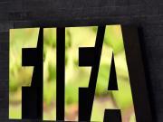 FIFA官方:切尔西被禁止未来两个转会窗进行引援