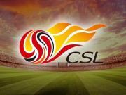 中超新赛季各队国内球员最多报27人,要包括两个U21青训球员