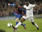 """曾被看作法国足球未来的""""巨星"""",迪亚拉的生涯显然应该更好"""