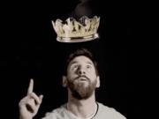 早报:什么叫宇宙球王啊?