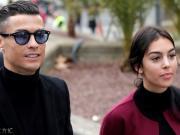 镜报:C罗要开一家头发移植中心,费用4000欧元起步