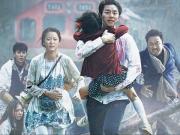 D站影院第45期:丧尸来袭《釜山行》,你的评分是?
