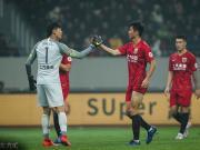 中超前瞻:新赛季看卫冕冠军上海上港什么?