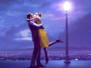 D站影院第46期:歌舞爱情片《爱乐之城》,你的评分是?