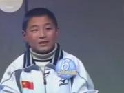 传出去了,武磊小时候的视频被《马卡报》翻出