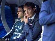 泰晤士报:切尔西一旦解雇萨里,将会和洛佩特吉展开对话