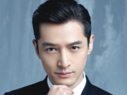 """男神大会第9期:""""李逍遥&梅长苏""""胡歌,你的评分是?"""